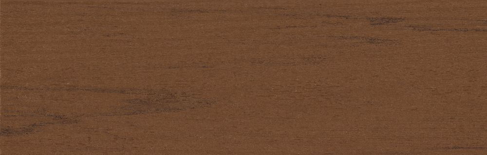 Terasová doska WPC TimberTech Terrain Brown Oak, dl. 4880 mm